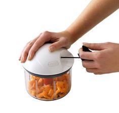 Die 47 Besten Bilder Von Kuchen Gadgets Kuchenhelfer Mudpie