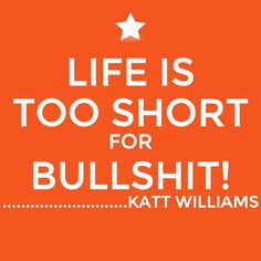Katt Williams Fabulous Quotes, Great Quotes, Quotes To Live By, Inspirational Quotes, Comedy Quotes, Movie Quotes, Funny Quotes, Life Quotes, Katt Williams Quotes