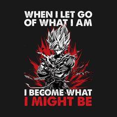 Awesome 'Super+Saiyan+Goku+-+TS00039' design on TeePublic! - Visit now for 3D Dragon Ball Z compression shirts now on sale! #dragonball #dbz #dragonballsuper