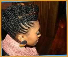 70 Hair Style Deals In Kampala Ideas Hair Styles Hair Kampala