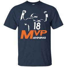 Denver Broncos Manning Shirts 18 Peyton Manning T-shirts Hoodies Sweatshirts Denver Broncos Manning Shirts 18 Peyton Manning T-shirts Hoodies Sweatshirts Perfec
