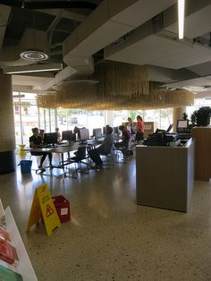 Public Internet PCs - Murray Bridge Library - South Australia
