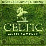 Free MP3 Songs and Albums - INTERNATIONAL - Album - FREE - Green Hill Music - Celtic Sampler 2013