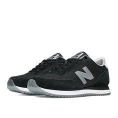 $59.79 new balance shoes for women,New Balance 501 - WZ501AAA - Womens Lifestyle & Retro http://newbalance4sale.com/1263-new-balance-shoes-for-women-New-Balance-501-WZ501AAA-Womens-Lifestyle-Retro.html