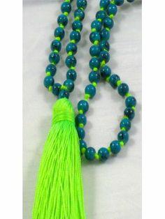 http://www.rosebutterfly.fr/e-boutique/1255-thickbox/sautoir-perles-couleurs.jpg