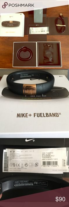 Nike Fuelband read review article on the fuel band http://solecollector.com/ news/review-the-nike-fuelband-a-step-towards-the-future/#axzz2FIG… |  Pinteres…