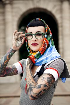 Framers - Lookbook 2013/14. Met this eyewear designer at Vision Expo West 2013- She is amazing!