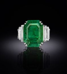 https://www.washingtonpost.com/news/reliable-source/wp/2017/06/07/how-marjorie-merriweather-post-lost-a-priceless-emerald-at-buckingham-palace-and-got-it-back/?utm_term=.2a78d88b6e31