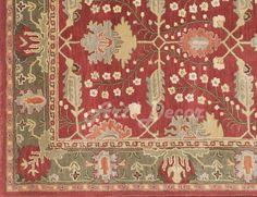 Persian 9X12 Ebay Franklins Woolen Area Rugs Carpet