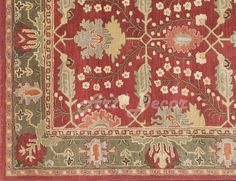 7d5c9620cd69cb5c419b79865f831f95--pottery-barn-persian pottery barn sale rugs