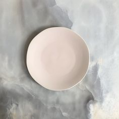 Atlanta's premier party rental options for curated modern charger plate rentals, including styles like heirloom stoneware, intricate European patterns, and elevated classics. Modern Charger Plates, Emerson Park, Dinnerware, Stoneware, Artisan, Blush, Things To Come, Tableware, Dinner Ware