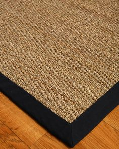 Four Seasons Seagrass Rug Natural Area Rugs Seagrass Rug Area Rugs