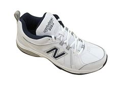 Mens New Balance MX608V3W Athletic Shoes 8 Medium >>> You can get additional details at the image link.