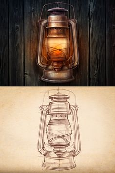 Dribbble - Sketch.jpg by Mike | Creative Mints