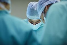 Thyroid Surgery Complications More Common Than Reported