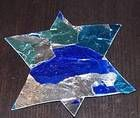 Star of David craft
