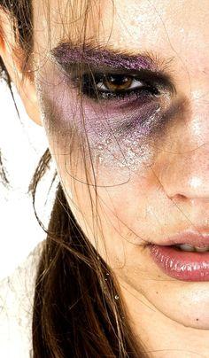 Lei Maria da Penha: 11 anos no combate à violência contra a mulher