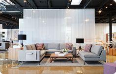Merveilleux Modern Furniture Store Chicago, IL