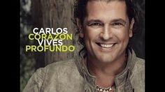Carlos Vives : Corazón Profundo #Videos #YouTube #Musica http://www.yousica.com/carlos-vives-corazon-profundo/ http://www.yousica.com