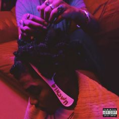 Listen To Rising Rapper Smino's Impressive Debut Album 'blkswn' : Hip-Hop Music Wall, Art Music, Music Collage, Music Artwork, Wild Irish Rose, Best Hip Hop, Music Album Covers, Music Albums, Hip Hop Albums