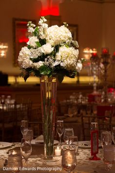Floral and Decor http://maharaniweddings.com/gallery/photo/20338 @Ashlee Paar Affairs @Rose Pendleton Events