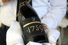 1759 Spumante Metodo Classico Extra Brut 2009
