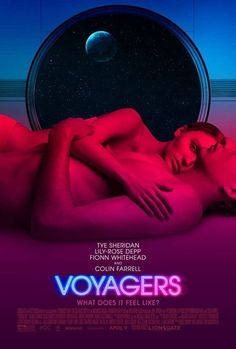 Voyagers Movie Download | Tags and Chats Isaac Hempstead Wright, Colin Farrell, Dave Bautista, Bryan Cranston, Kevin Hart, Steve Mcqueen, Movies To Watch Free, Hd Movies, X Men