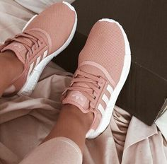 Find More at => http://feedproxy.google.com/~r/amazingoutfits/~3/Tyor9EvHn58/AmazingOutfits.page