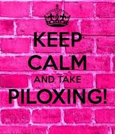 Piloxing !!! Love love love this class - find them at Fit4 Worthing