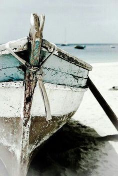 Download Old Boat Wallpaper 36487 From Mobile Wallpapers This Old