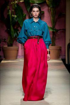 59 fantastiche immagini su Tendenza moda nel 2020 | Tendenze
