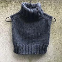 Knitting Projects, Knitting Patterns, Diy Vetement, Beanie Pattern, Knit Vest, Knit Fashion, Keep Warm, Baby Knitting, Winter Outfits