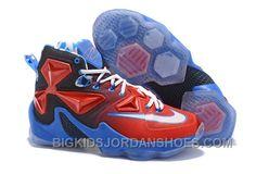 Nike Lebron, Lebron James 13, Air Jordans Women, Nike Michael Jordan, Jordan Shoes For Women, Nike Shox Nz, Nike Foamposite, New Jordans Shoes, Nike Basketball Shoes