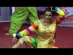 SAIMA KHAN MEDLEY PUNJABI - MUJRA MASTI - NASEEBO LAL - YouTube Pakistani Mujra, Hindi Movies Online Free, Sport Girl, Ronald Mcdonald, Drawings, Sexy, Girls, Sports, Youtube