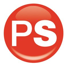 Do you know what PS Stands for? Check it out and find out.
