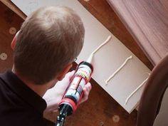 Renov Renovating old steps ▷ Laying laminate on stairs - stair renovation - Laminate Flooring, Hardwood Floors, Stair Renovation, Stairways, Home Improvement, Home Appliances, Diy, Africa Online, Kwanzaa
