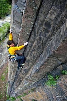 climbing 500 ideas about climbing rock climbing