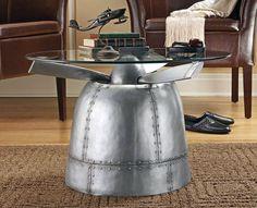 Image result for man cave furniture