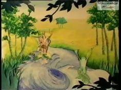 ▶ Het sprookje van Koning Water - YouTube Youtube Music Converter, Fairy Tales, Religion, Film, Video Link, Middle, Movie, Films, Film Stock