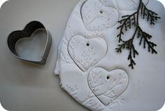 DIY decorative winter cookies #PANDORAloves : Modern Country