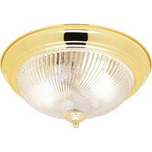 Hampton 13 Flush Mount Light Fixture -- Learn more by visiting the image link.