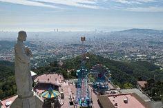 (Photo: Anibal Trejo/Shutterstock)