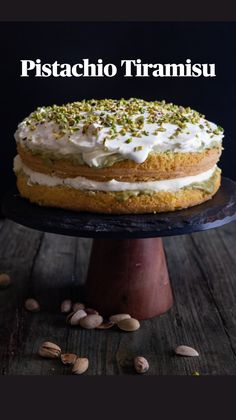 Kinds Of Desserts, Fancy Desserts, Italian Desserts, Cookie Desserts, Delicious Desserts, Dessert Recipes, Italian Recipes, Italian Cooking, Dessert Ideas