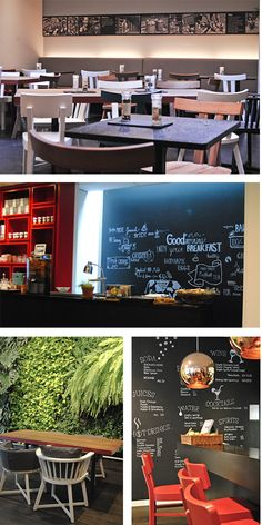 city_guide_conscious_hotel_amsterdam