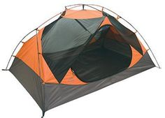 Best Backpacking Tents 2013