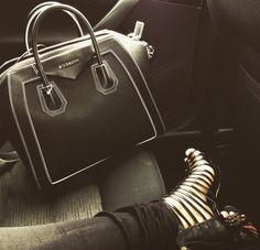 Givenchy bag @KortenStEiN