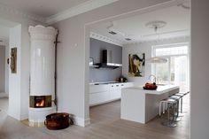 webshop-gids voor scandinavisch design | van accessoire tot meubilair - BLOG
