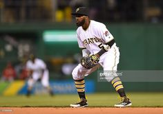St Louis Cardinals v Pittsburgh Pirates | Getty Images