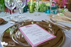 Bodas de Cuento wedding planner, Boda Madrid