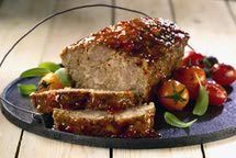 http://southernfood.about.com/od/meatloafrecipes/r/old-fashioned-meatloaf.htm